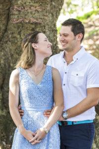 couples photographer brisbane
