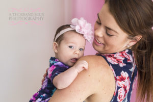 redlands photographer