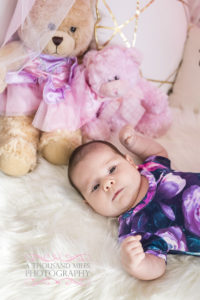 newborn photography redlands