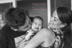 affordable baby photographer