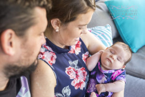 affordable newborn photos