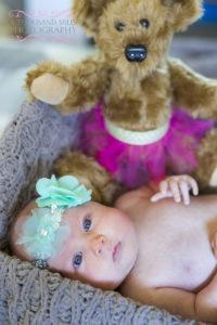cheap baby photos