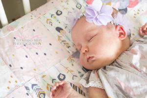 newborn photography costs