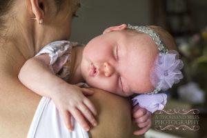 cheap newborn photographer