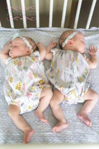 logan newborn photographer