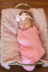 newborn photographer redlands