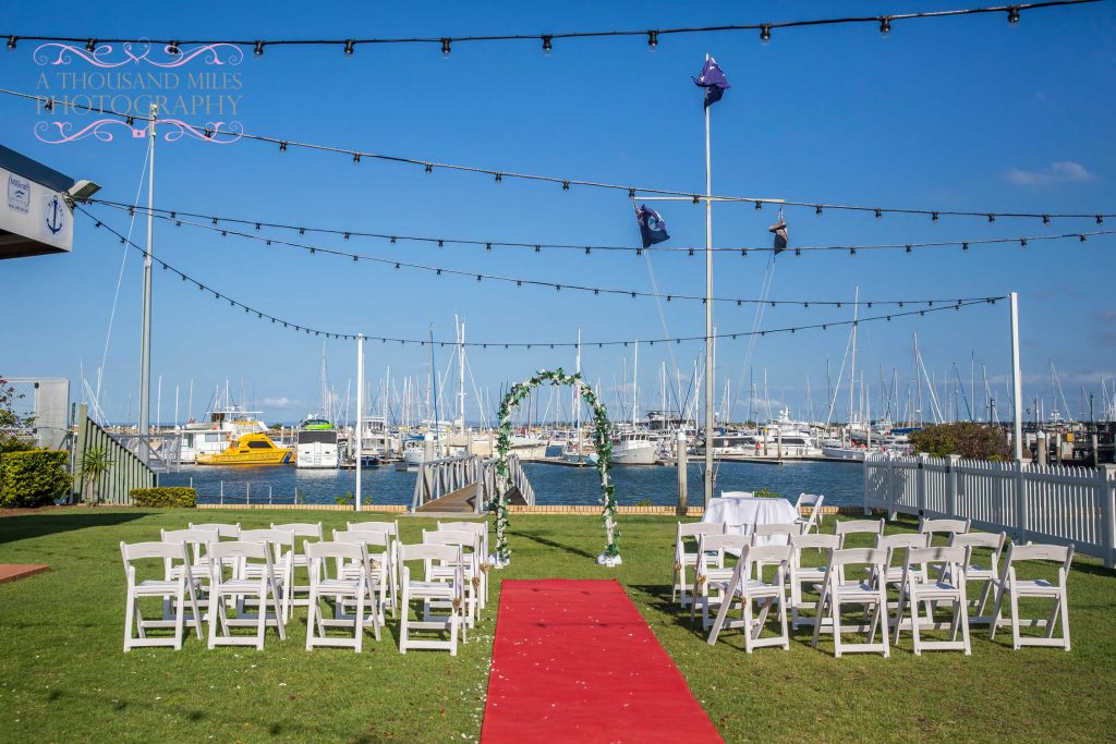 manly wedding photography