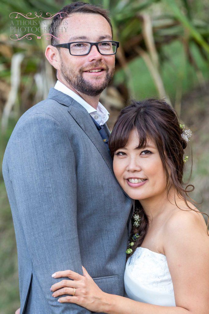 redlands wedding photographer