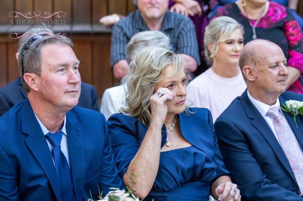 wedding photosbrisbane