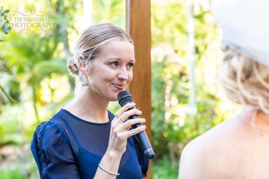 wedding photographer brisbane
