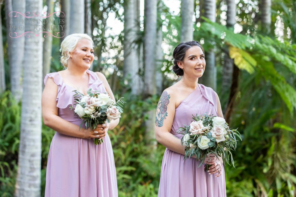wedding photography logan
