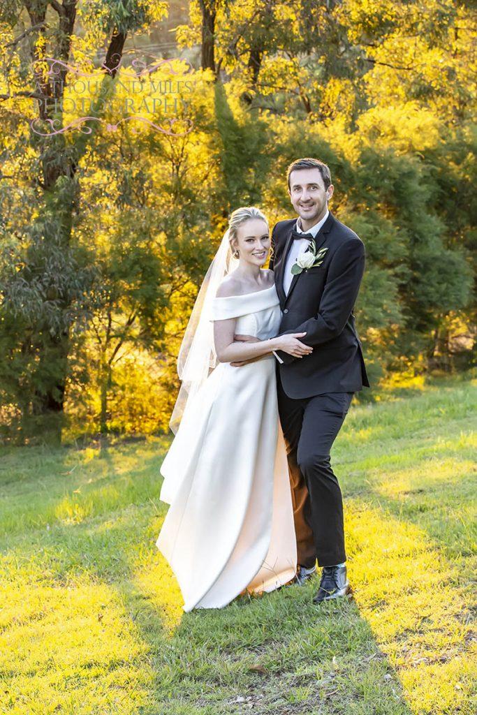Sirromet Wedding Photography